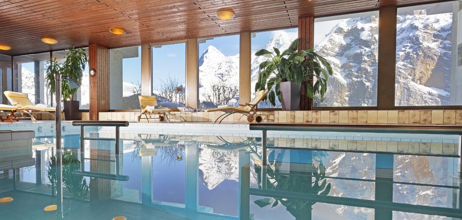 Switzerland_Murren_Hotel-Eiger_Indoor-pool.jpg